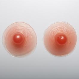 Diameter-6-5cm-Realistic-Silicone-False-Sexy-font-b-Nipple-b-font-font-b-Fake-b