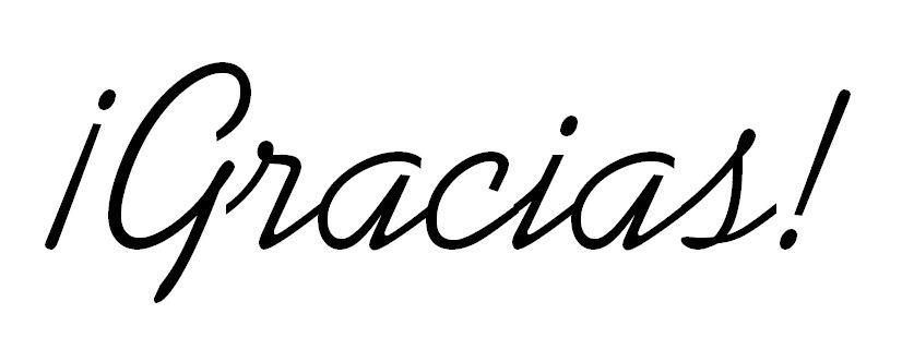 gracias (1)