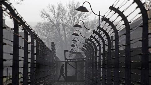 muro alemanan