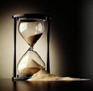 no-tengo-tiempo-para-aprender-a-gestionar-mi-tiempo