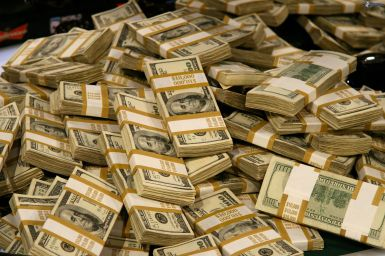 un-monton-de-dinero,-dolares-170064