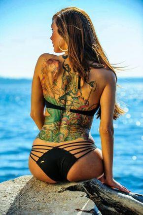 02c6b95954f6b790faf237e7d55f9031--girl-tattoos-tatoos