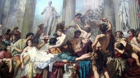 bacanal-romana-loteria-orgia