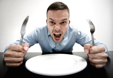 -hambre-nos-ponemos-de-mal-humor-