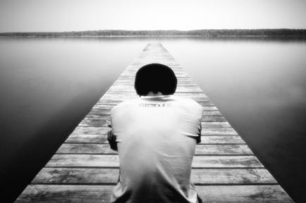 _soledad