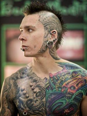 Tatuajes-y-partes-del-cuerpo-pros-y-contras-5