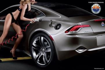 car pasion