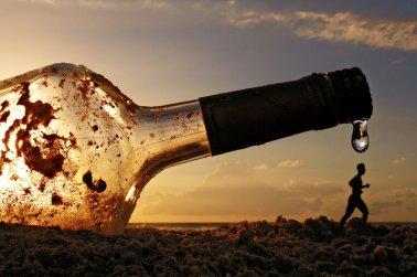 correr-y-beber-alcohol
