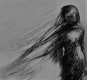 dolor-muerte-desmotivaciones-4
