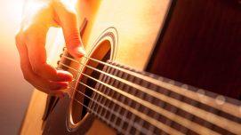 guitarra-1400x787