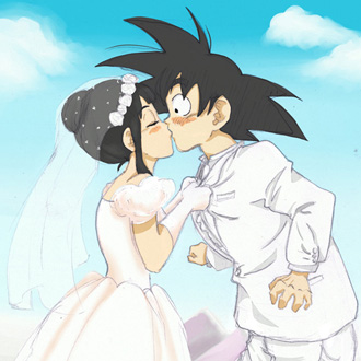 se-casan