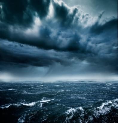 110628390-stormy-ocean-gettyimages