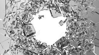 41300485-Resumen-Ilustraci-n-de-los-cristales-rotos-en-pedazos-aislados-en-fondo-blanco-con-el-lugar-para-su--Foto-de-archivo