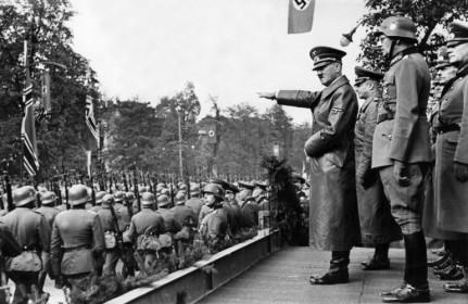inicio-de-la-segunda-guerra-mundial