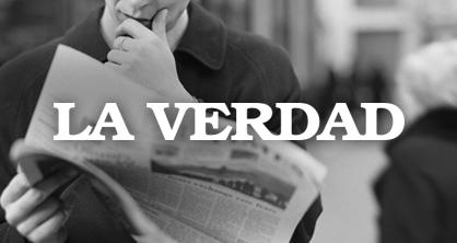 """LA-""""VERDAD-REAL""""-Y-LA-""""VERDAD-PROCESAL""""-EN-EL-PROCESO-PENAL"""