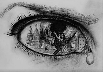 llorar-tristeza-desmotivaciones-3