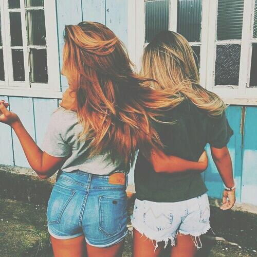 pastelangel101-tumblr-summer-girl-Favim.com-4237389