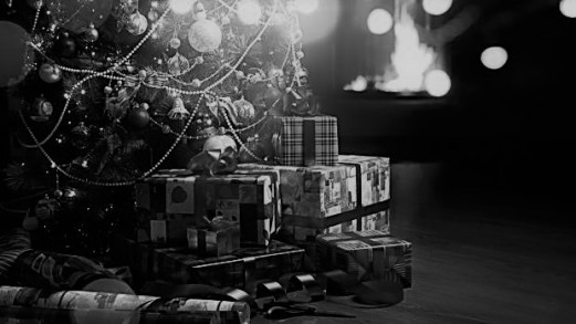 regalos-navidad-keQC--620x349@abc