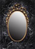 specchio-incantato-63181297