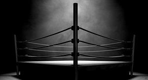 1-classic-vintage-boxing-ring-allan-swart