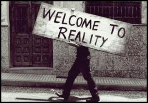 bienvenido-a-la-realidad.jpg