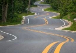 camino-curvas