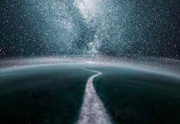 camino-estrellas