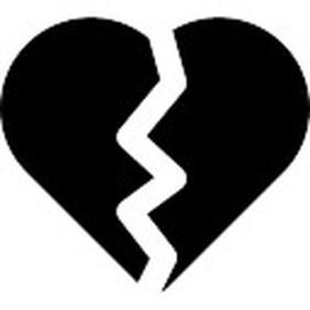 corazon-roto-por-la-mitad_