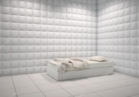 depositphotos_8205604-stock-photo-mental-hospital-padded-room