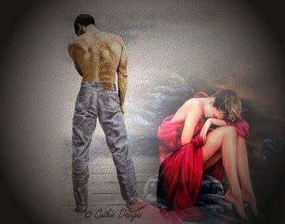_desamor+desilucion+tristeza+angustia+soledad+adios+despedida