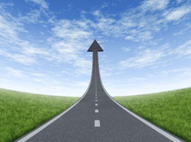 el-camino-hacia-el-exito