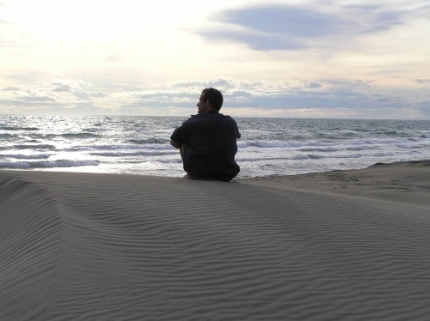 soledad-edwin-yanes