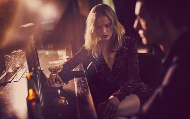 thumb2-kate-bosworth-american-actress-blonde-beautiful-woman-bar