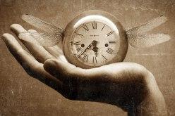 tiempo-vuela.jpg