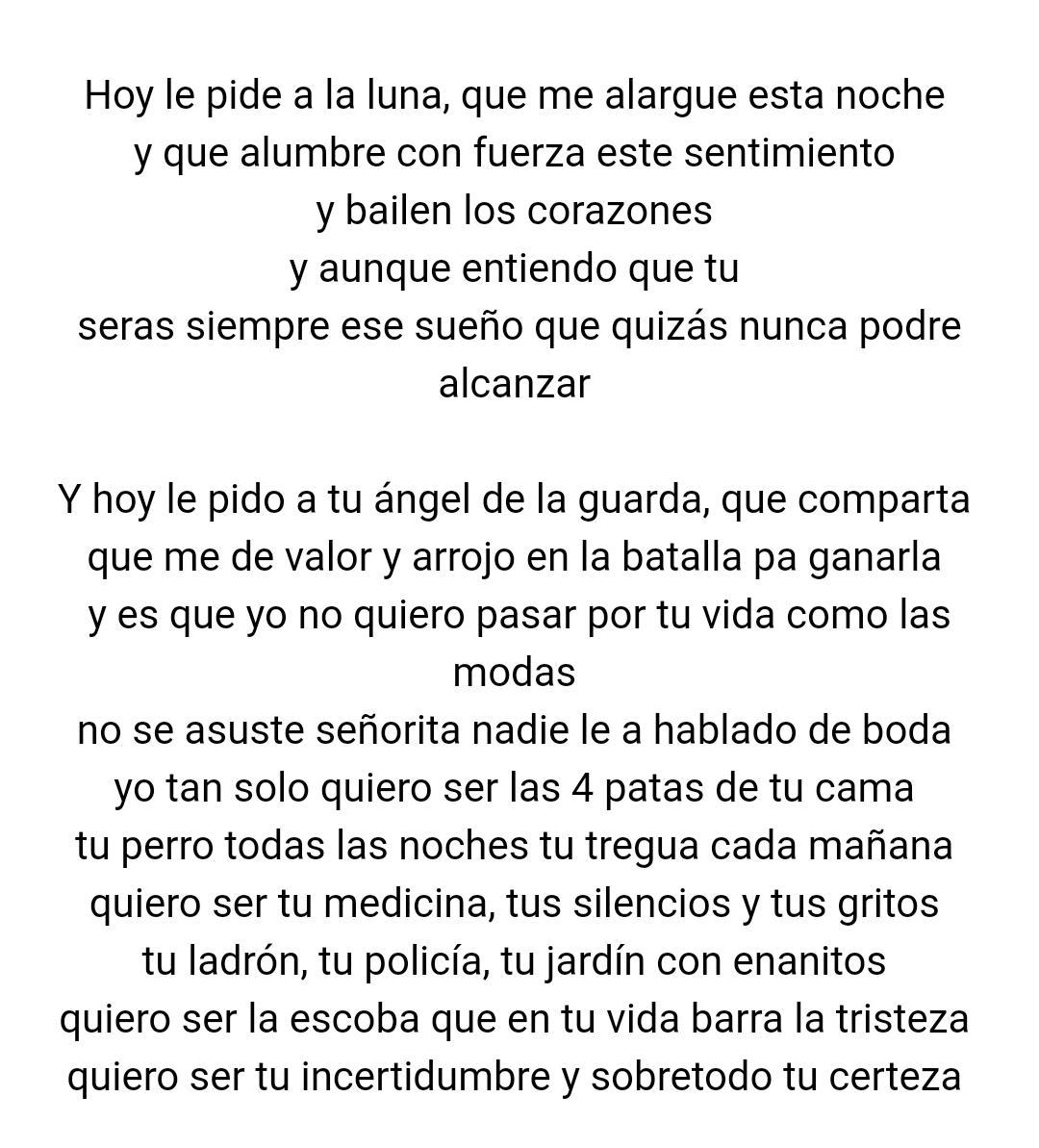 """Melendi – Tu Jardín con enanitos (Videoclip oficial)"""" – LUCES Y SOMBRAS"""