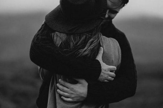 abrazo-a