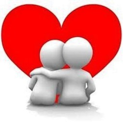 Amamos-para-vivir-para-Facebook