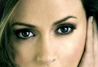 ojos-negros