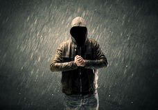 spooky-faceless-guy-standing-hoodie-dangerous-unrecognizable-criminal-front-grainy-urban-wall-concept-899924451865443229.jpg