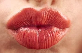 sonar-con-un-beso