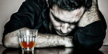 consecuencias-alcohol-1