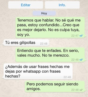 whatsapp_ruptura_romper_218129619