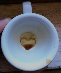 CAFE POSO