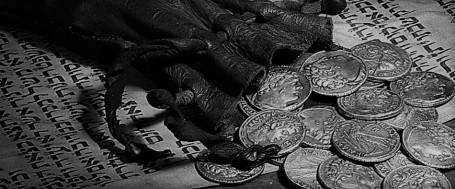 monedas30