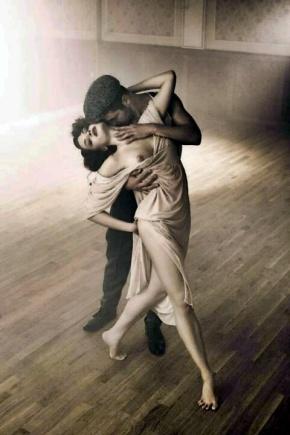 baile-sensual