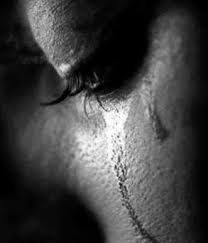 lloras