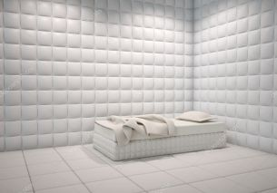 depositphotos_8205604-stock-photo-mental-hospital-padded-room