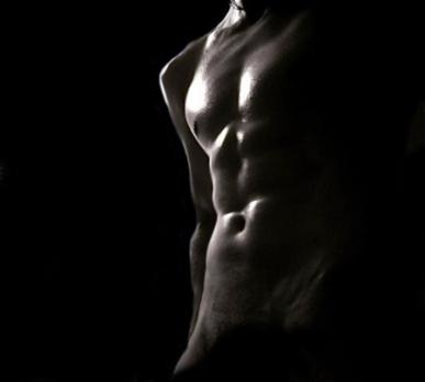desnudo-masculino-2
