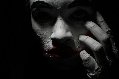 clown-458620_1920